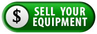 Sell Your Equipment